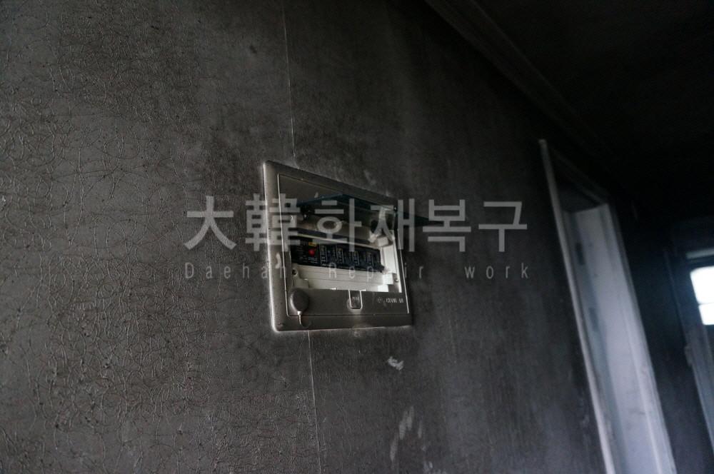 2013_7월 노원구 공릉동 신원아파트_현장사진_10