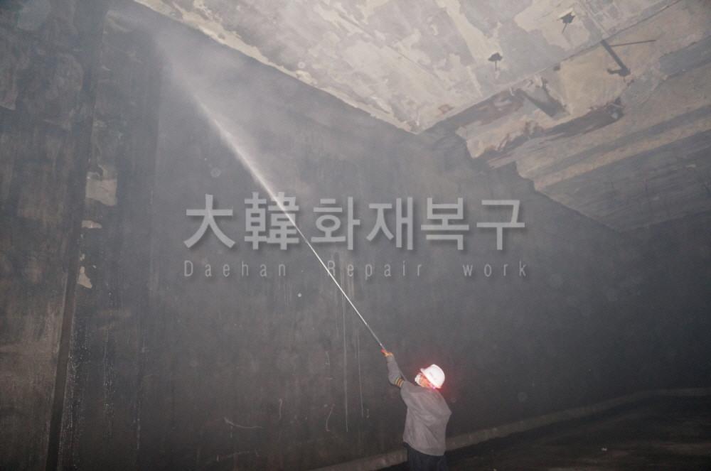 2013_8_장현리 물류창고_공사사진_7