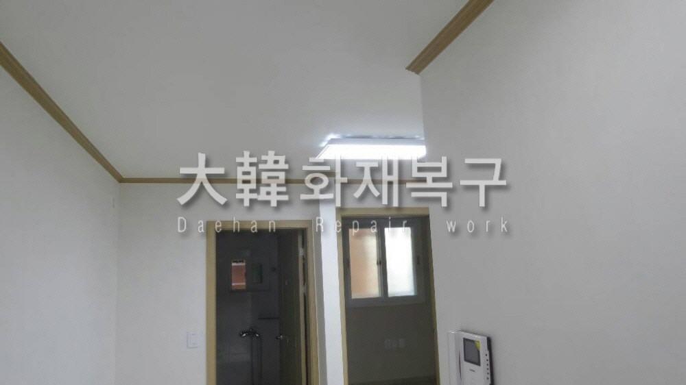 2015_7_개봉동 주택_완료사진_7