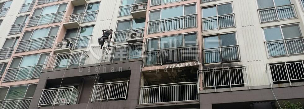 2016_7_오정동 휴먼시아3단지_공사사진_2