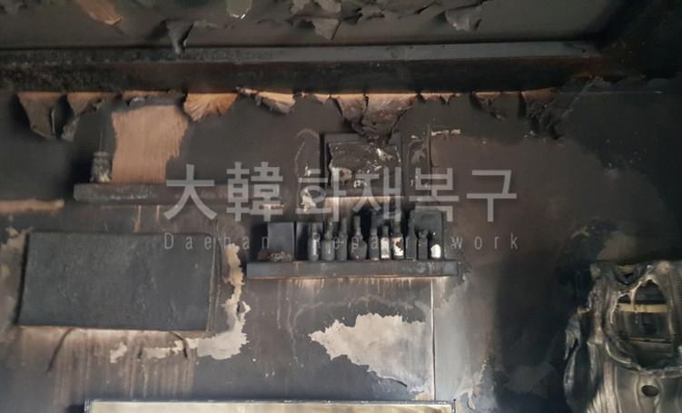 2018_12_수유동 빌라_현장사진_10
