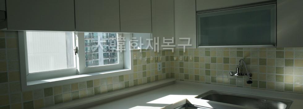 2013_5_부평 산곡동 한화1차아파트_완공사진_8