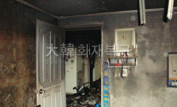 2011_5_신월동 궁전아파트_현장사진_13