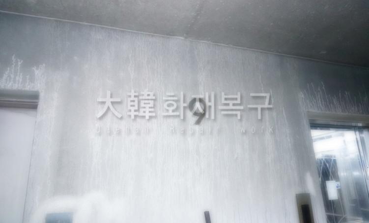 2013_9_성남시 분당구 서현동 삼성한신아파트_현장사진_10