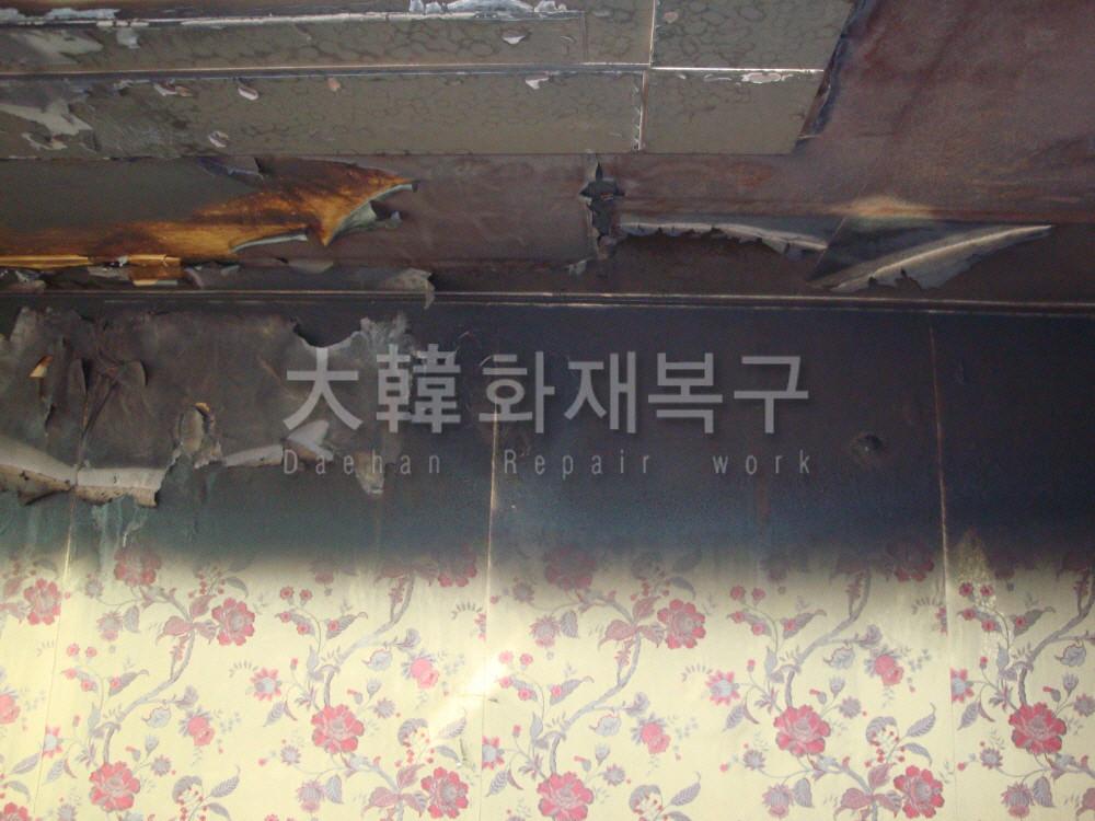 2011_1_평택 SK 아파트_현장사진_31
