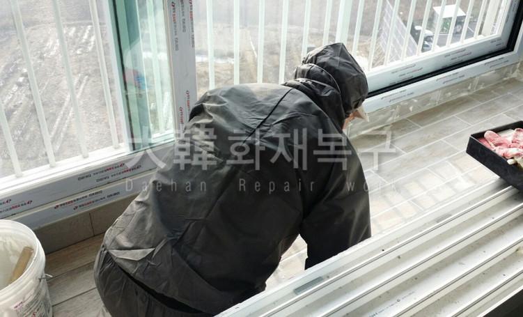 2015_12_양주 범양아파트_공사사진_8