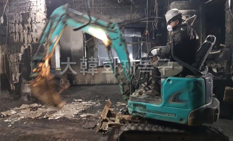 2017_12_서울 삼육고등학교_공사사진_30