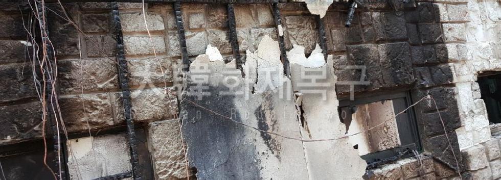2017_11_옥련동 군산아구탕_현장사진_5
