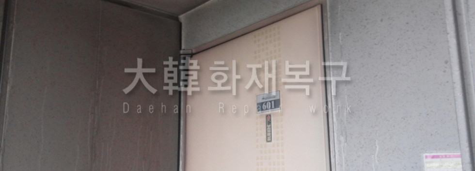 2016_7_오정동 휴먼시아3단지_현장사진_5