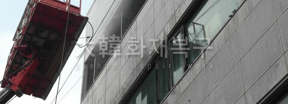 2015_12_박달동 고려병원_공사사진_11