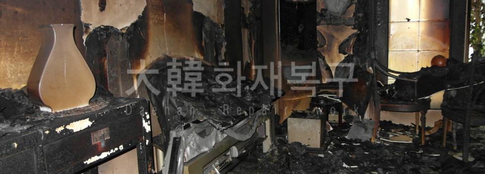 2015_11_분당 한양아파트_현장사진_3