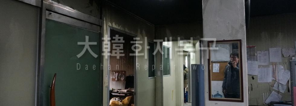 2014_12_경도 섬유_현장사진_8
