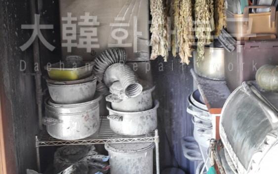 2015_12_양주 범양아파트_현장사진_9