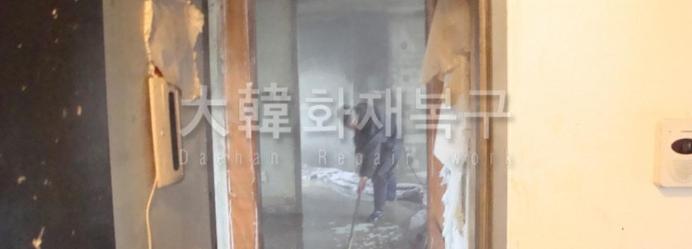 2012_9_인천 계양구 동양동 빌라_공사사진_1