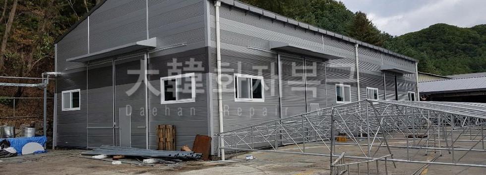 2018_8_광주 자인_완공사진_4
