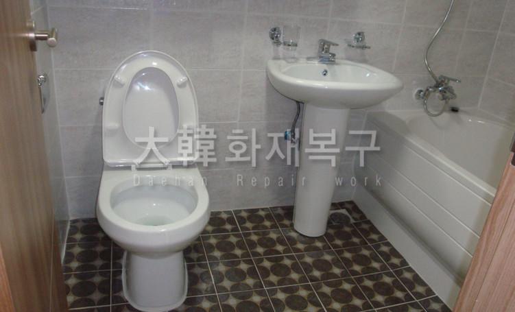 2012_8_창신쌍용아파트_완공사진_10