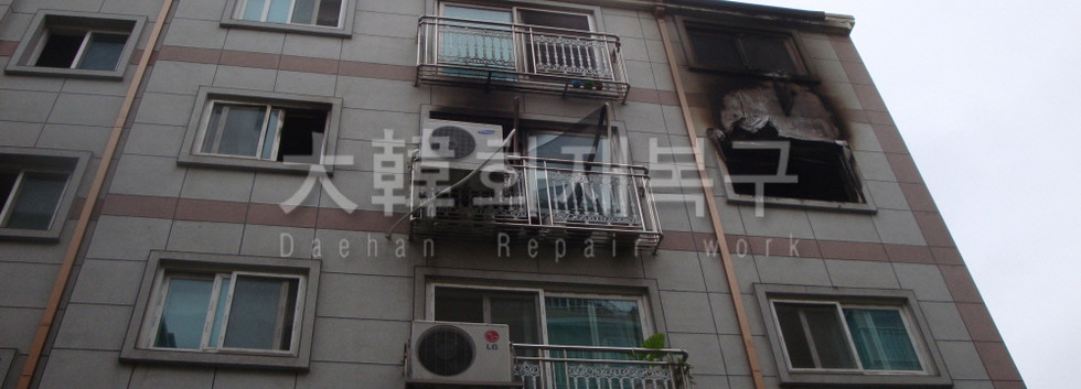 2012_9_인천 계양구 동양동 빌라_현장사진_6