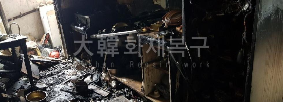2018_11_양주덕계현대아파트_현장사진_10