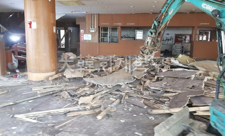 2017_11_옥련동 군산아구탕_공사사진_10