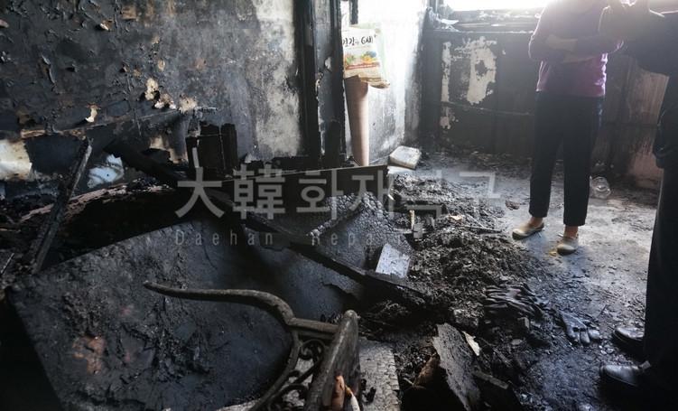 2015_5_가좌동 진주5단지_현장사진_10