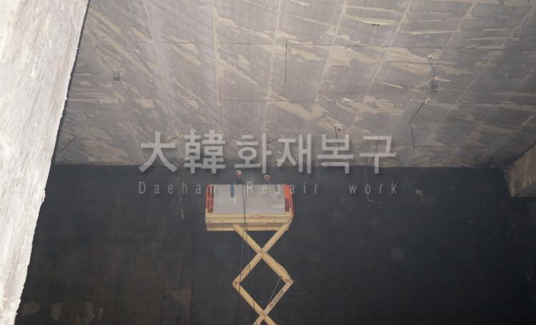 2013_8_장현리 물류창고_공사사진_13
