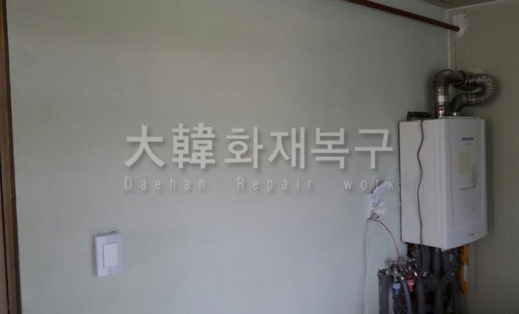2015_7_신정동 빌라_완공사진_1