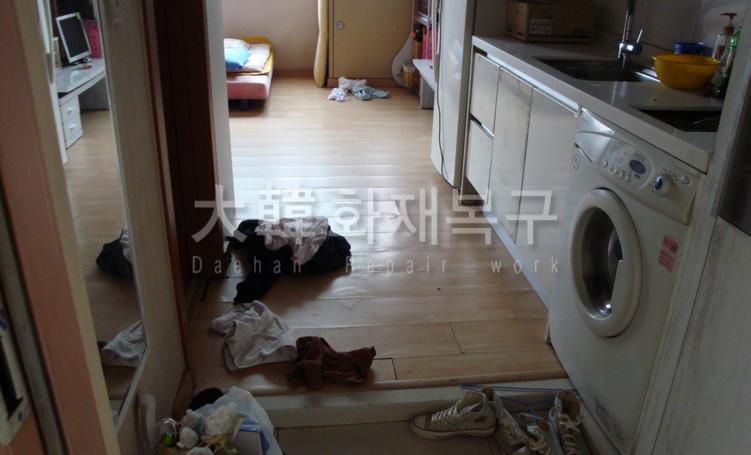 2010_4_일산보보카운티_공사사진_47