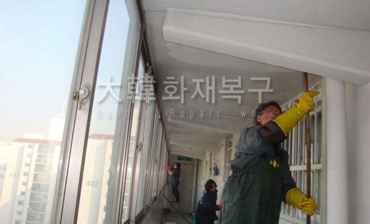 2013_1_신정동 신트리4단지_현장사진_14