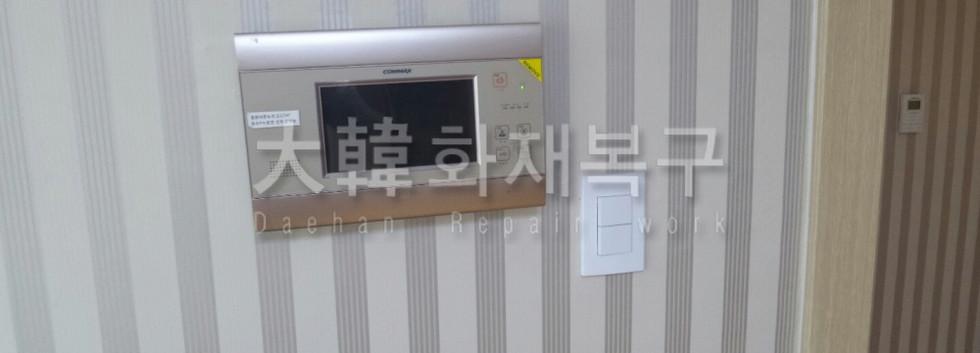 2015_7_신정동 빌라_완공사진_6