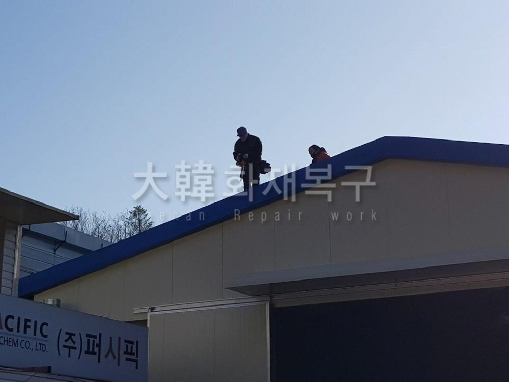2017_11_광주 공장_공사사진_12
