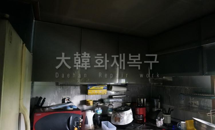 2013_5_마장동 금호 어울림_현장사진_5