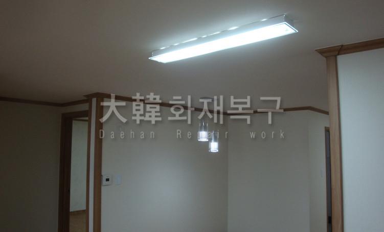 2012_8_창신쌍용아파트_완공사진_8