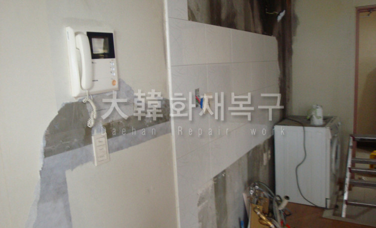 2010_4_일산보보카운티_공사사진_6