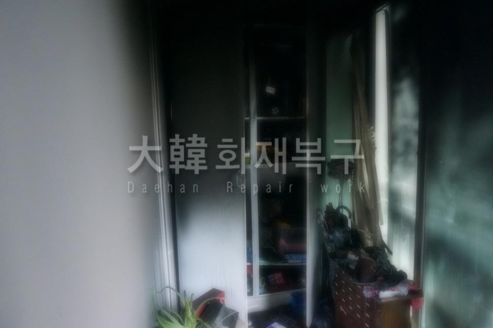 2013_9_안양 삼성아파트_현장사진_9
