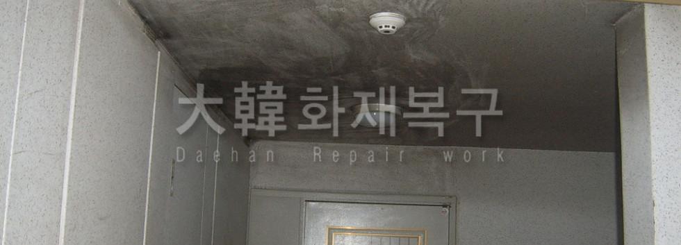 2012_2_평택 동신아파트_현장사진_2
