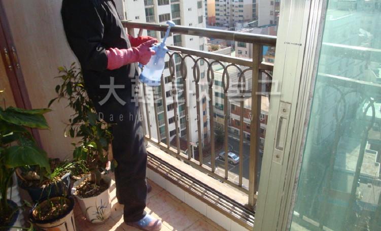 2013_2_독산동 진도아파트_공사사진_13