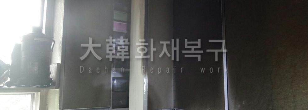 2018_7_진접 한신아파트_현장사진_10