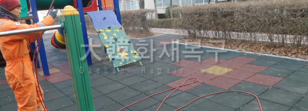 2017_12_김포 감정동 쌍용아파트_공사사진_16