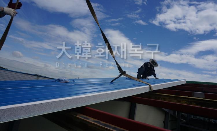 2014_4_평택 서탄면 경원산업_공사사진_7