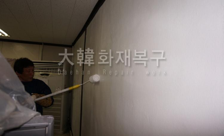 2013_4_안양 로케트 밧데리공장_공사사진_17