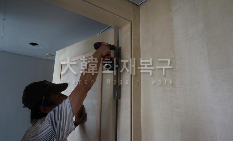 2013_5_인천 송도 푸르지오_공사사진_8