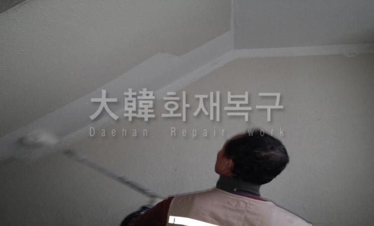 2016_10_쌍문동 한양아파트_공사사진_17