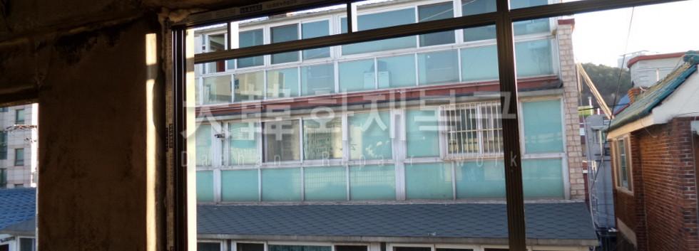 2015_12_박달동 고려병원_공사사진_18