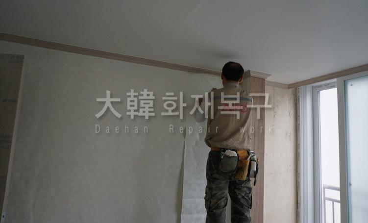 2013_5_부평 산곡동 한화1차아파트_공사사진_5
