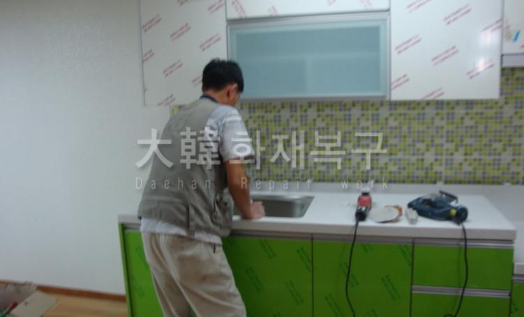 2011_5_신월동 궁전아파트_공사사진_2