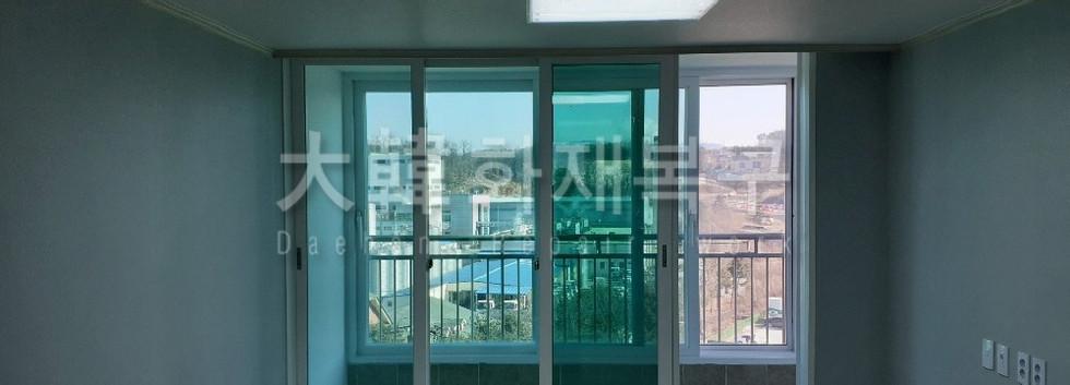 2018_11_양주덕계현대아파트_완공사진_5