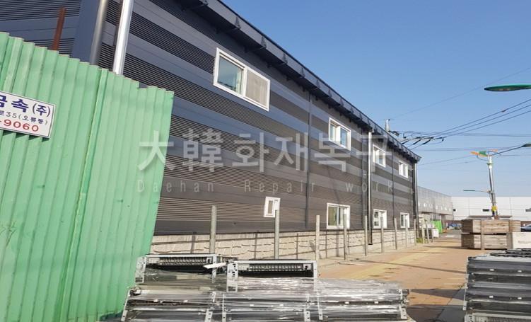 2017_7_인천 오류동 공장_완료사진_3