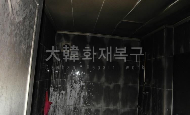 2016_3_올림픽선수촌아파트_현장사진_6