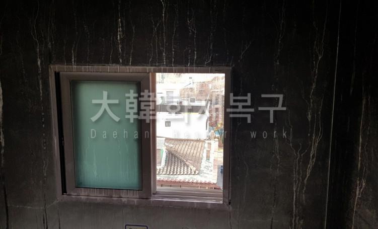 2018_12_수유동 빌라_현장사진_6