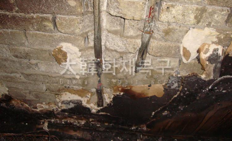 2012_5_미아동 현대아파트_현장사진_2